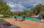 421 Acacia Drive, Sedona, AZ 86336