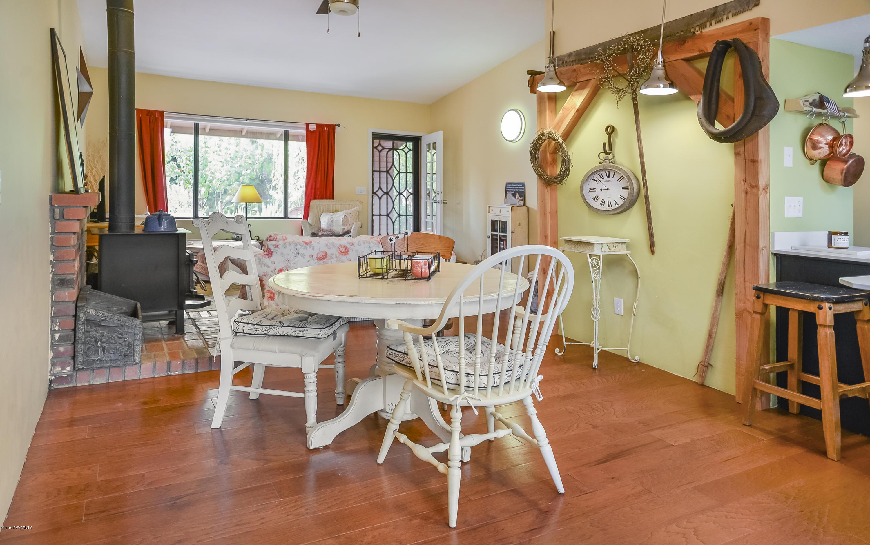 70 Palo Verde Circle Sedona, AZ 86351