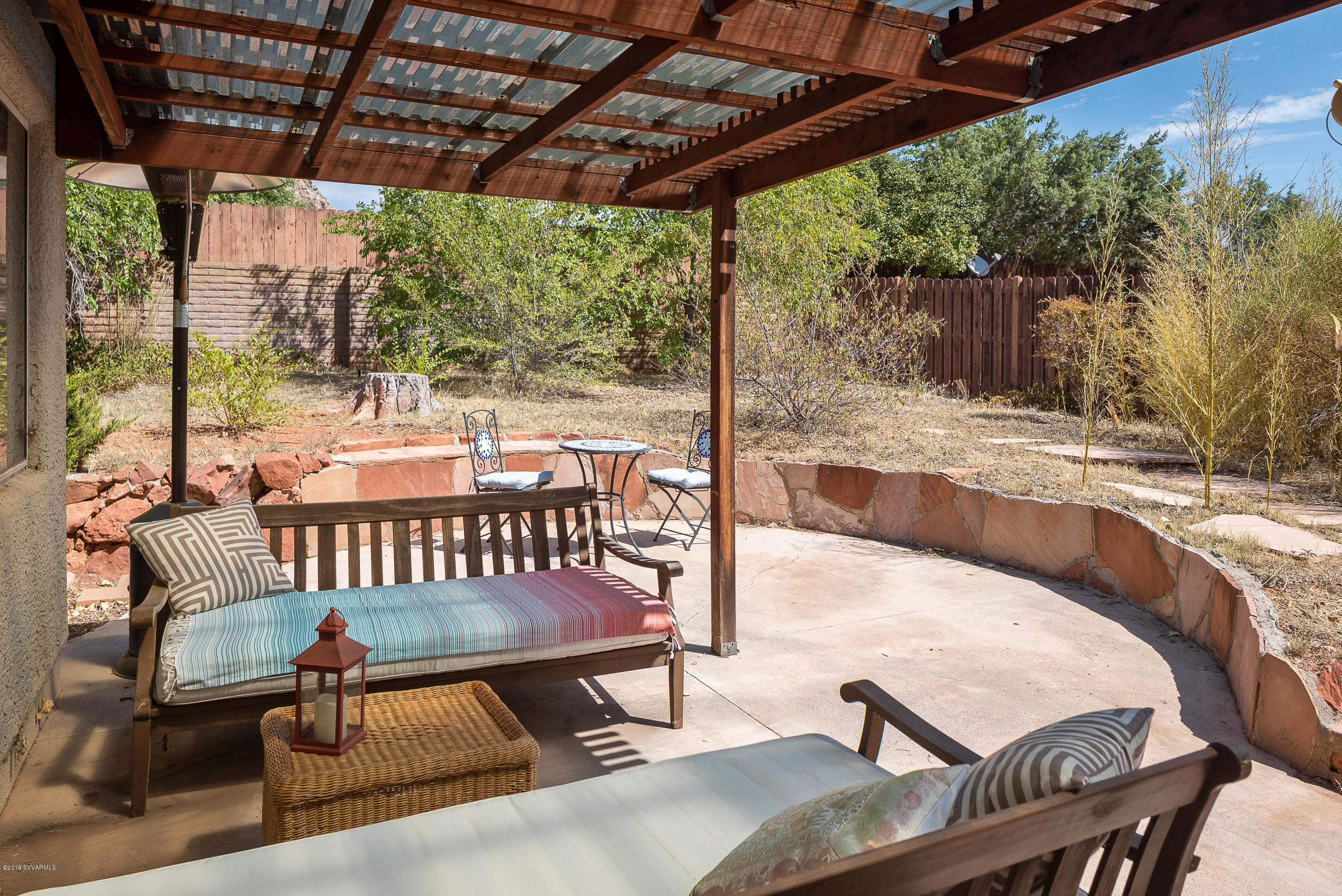 2610 Whippet Way Sedona, AZ 86336