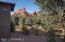 30 Canyon Shadows Drive, Sedona, AZ 86336