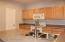 1148 S 17th St, Cottonwood, AZ 86326