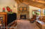 55 Cathedral Rock Drive, Sedona, AZ 86351