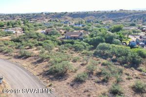 5585 N Bentley Drive, Rimrock, AZ 86335