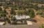 95 Yellow Sky Way, Sedona, AZ 86336