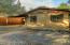 75 Beaver St, Sedona, AZ 86351