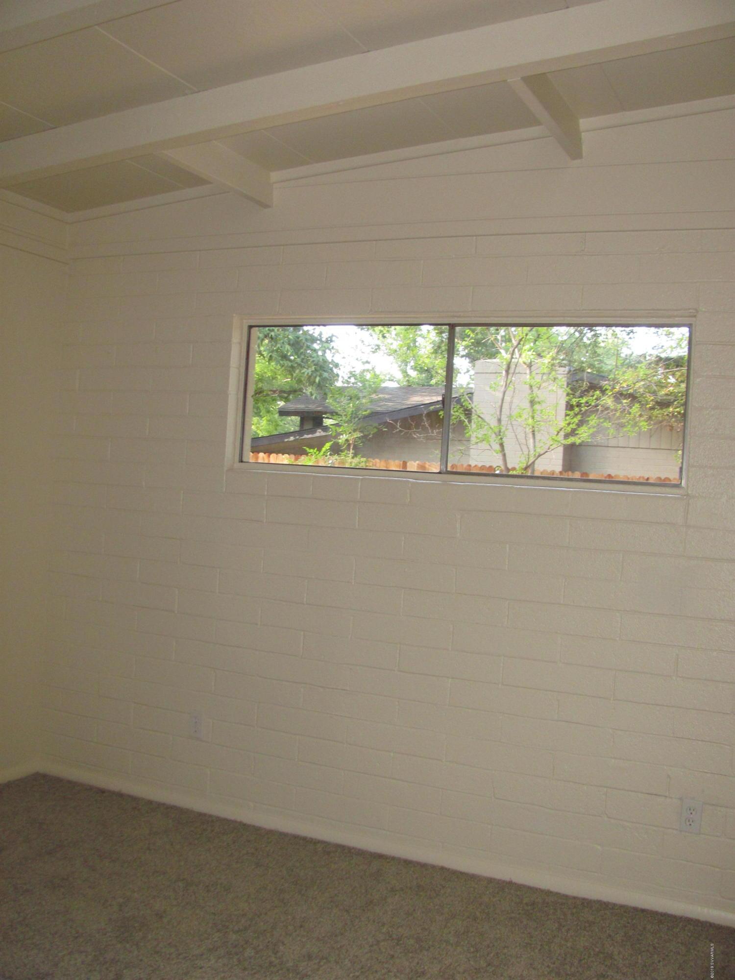 667 N Montezuma Castle Hwy Camp Verde, AZ 86322