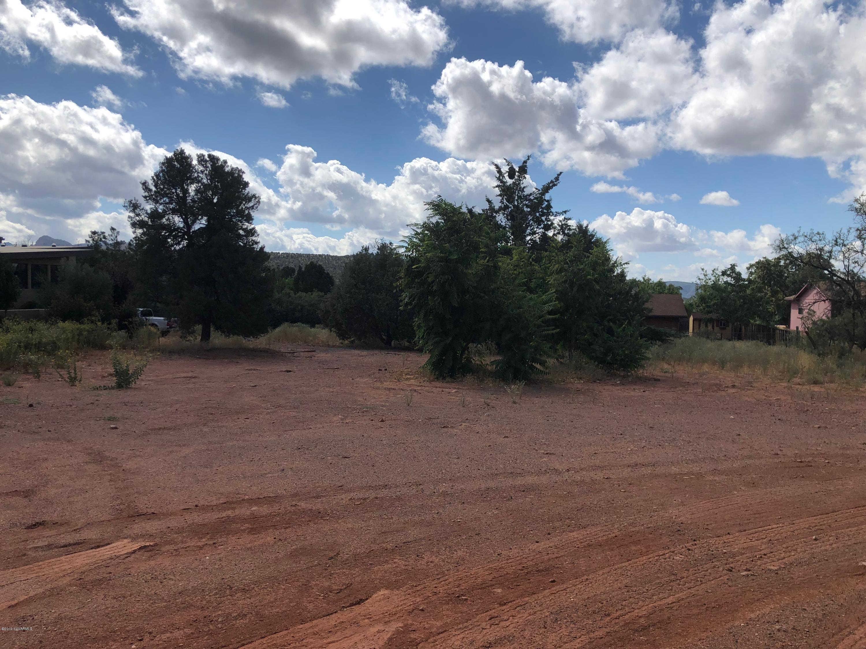 135 Abca Grasshopper Sedona, AZ 86336