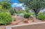 120 Stone Creek Circle, Sedona, AZ 86351