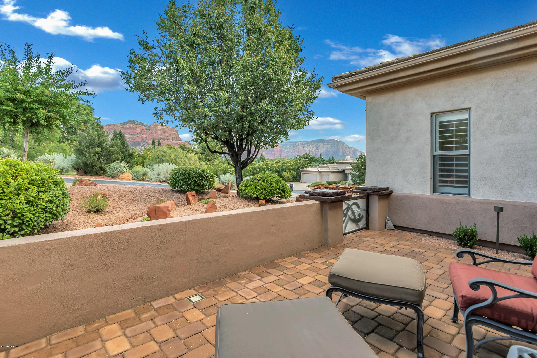 120 Stone Creek Circle Sedona, AZ 86351