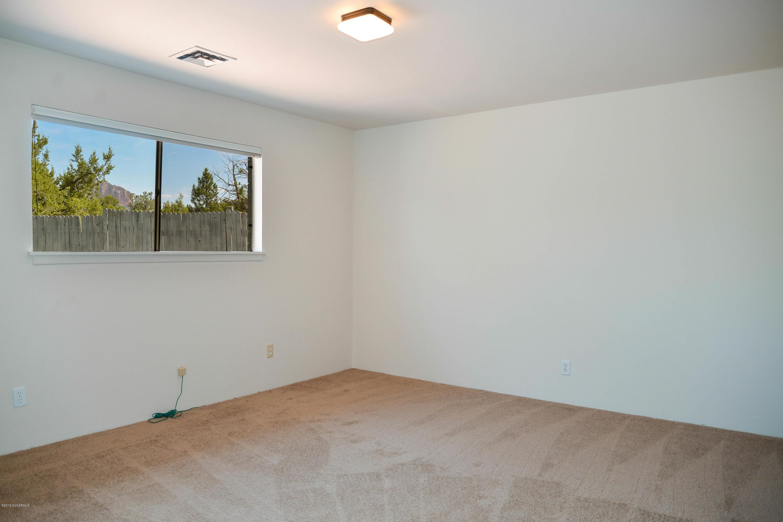 165 Zane Grey Drive Sedona, AZ 86336