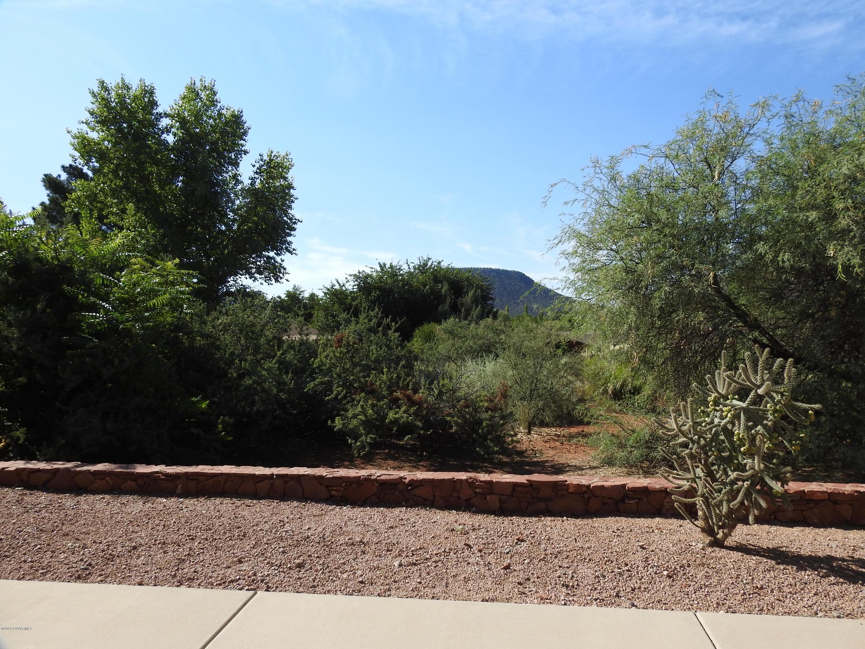 40 High Sky Sedona, AZ 86351