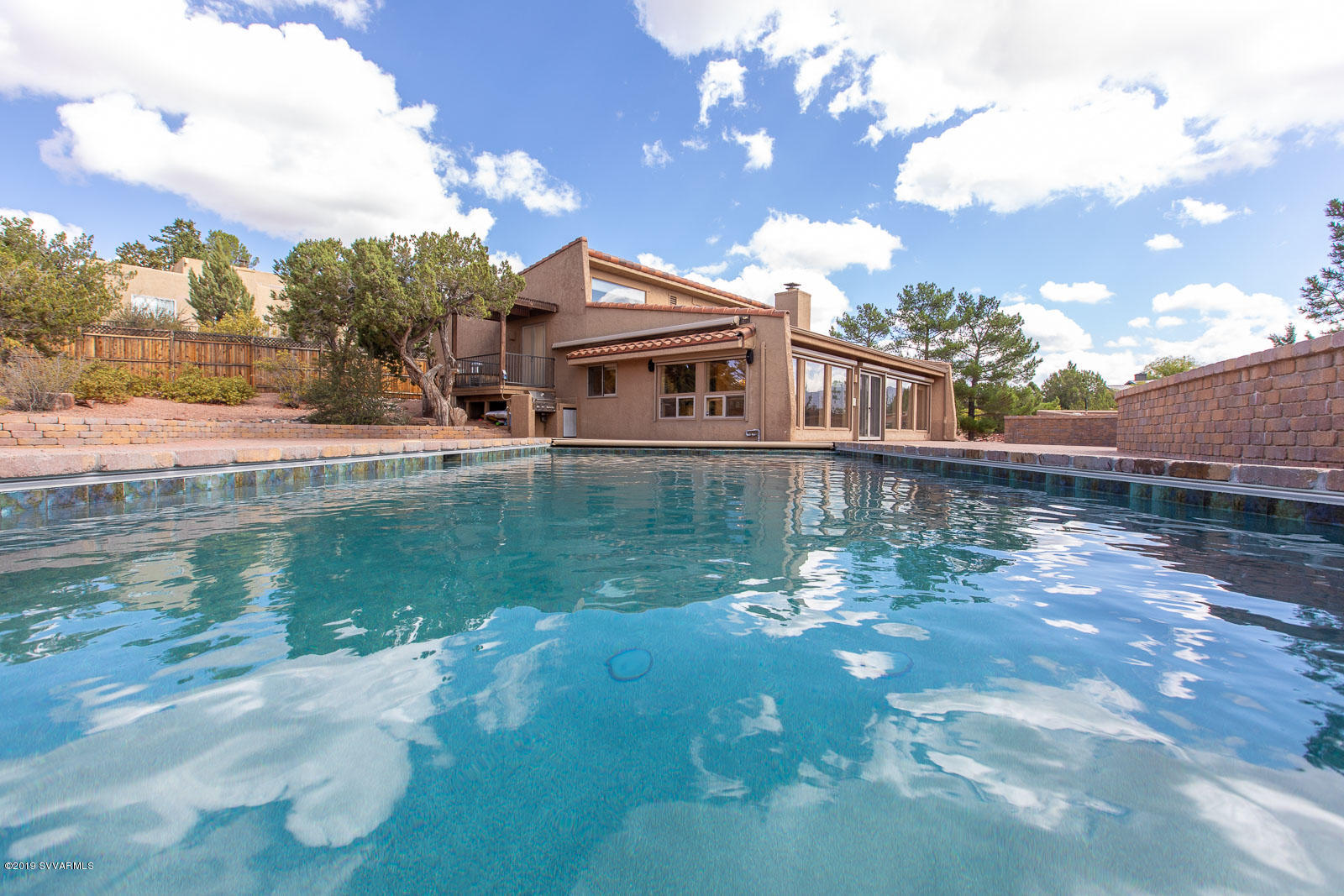 395 Rodeo Rd Sedona, AZ 86336