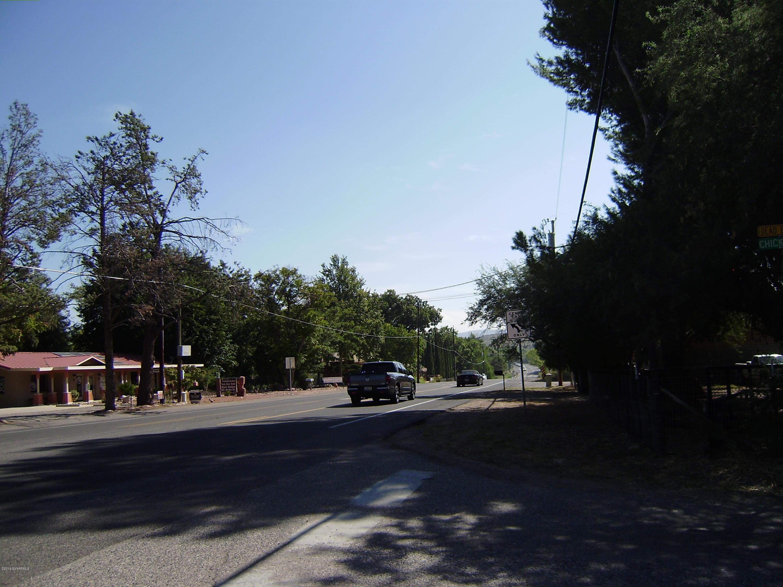 9480 E Cornville Cornville, AZ 86325