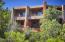 271 Arroyo Sienna Drive, Sedona, AZ 86336