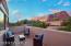 10 Concho Circle, Sedona, AZ 86351