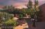 125 Sun Up Ranch Rd, Sedona, AZ 86351