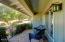 25 W Tonto Rim Drive, Sedona, AZ 86351