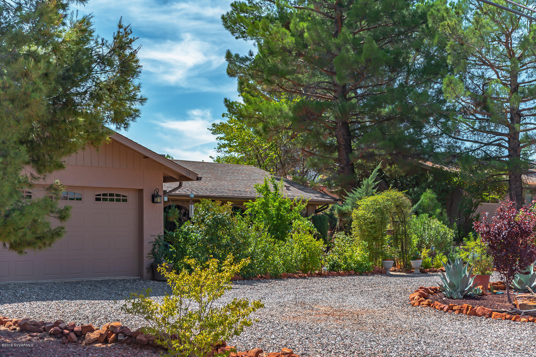 315 Verde Valley School Sedona, AZ 86351