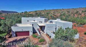260 Wild Flower Circle, Sedona, AZ 86351