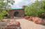 165 Ridge Rd, Sedona, AZ 86336