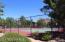 65 Verde Valley School Rd, B3, Sedona, AZ 86351