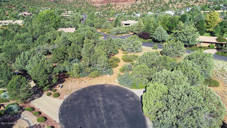 105 Pinon Shadows Sedona, AZ 86336