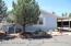 6770 W State Rte 89a, 141, Sedona, AZ 86336