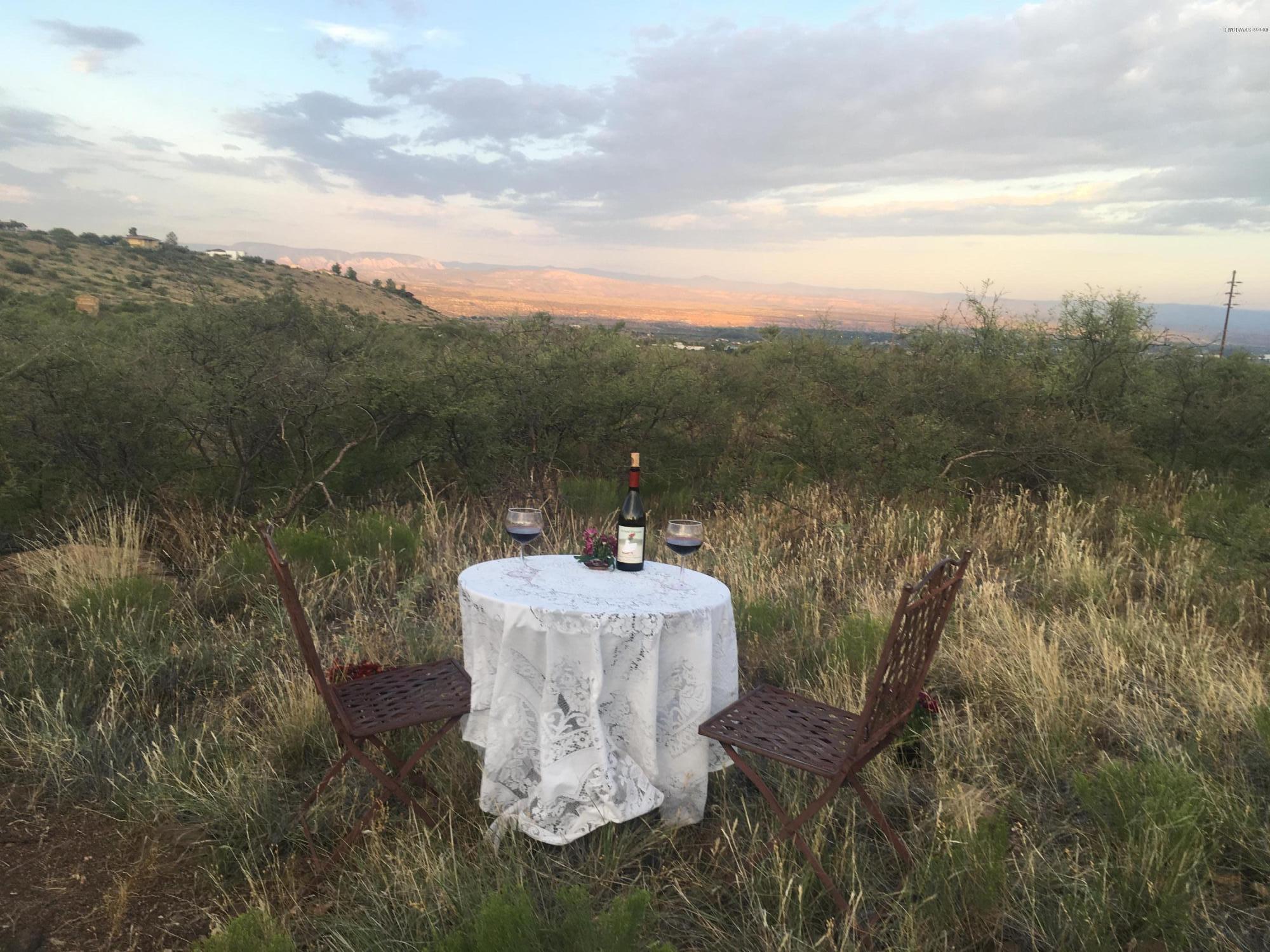 Desert Sky Clarkdale, AZ 86324