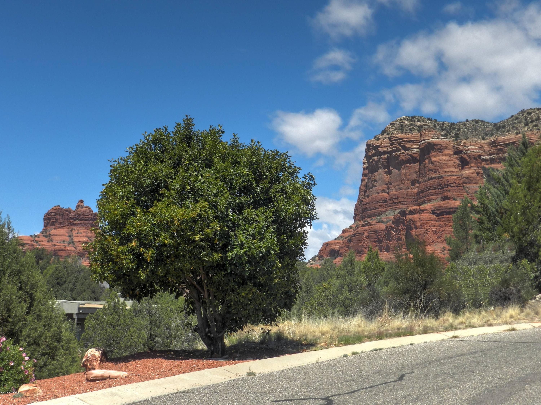 14 High Point #3 Sedona, AZ 86351