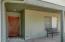 30 Yucca Drive, Sedona, AZ 86336