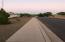 1615 Entrada Drive, Cottonwood, AZ 86326