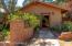 415 Juniper Drive, Sedona, AZ 86336