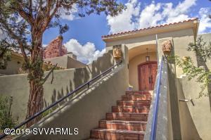 20 Shadow Rock Drive, Sedona, AZ 86336