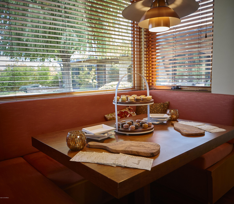 2975 Red Hawk Lane Sedona, AZ 86336