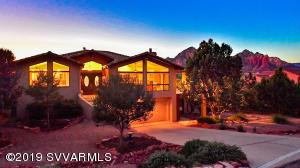 15 Sycamore Canyon Rd, Sedona, AZ 86336