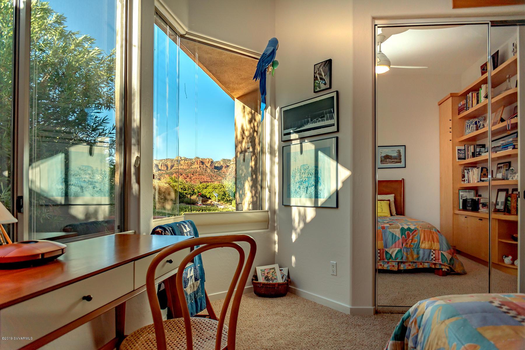 175 White Tail Drive Sedona, AZ 86351
