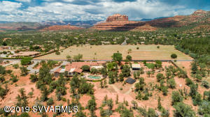 2750 Verde Valley School Rd, Sedona, AZ 86351