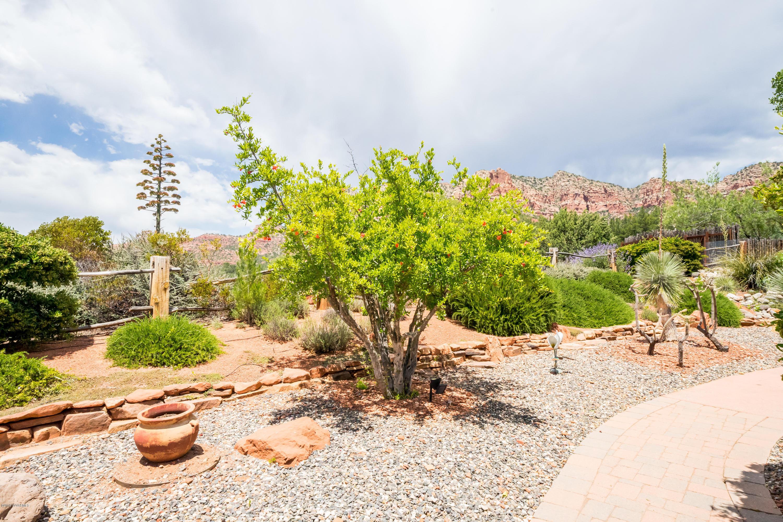 2750 Verde Valley School Sedona, AZ 86351