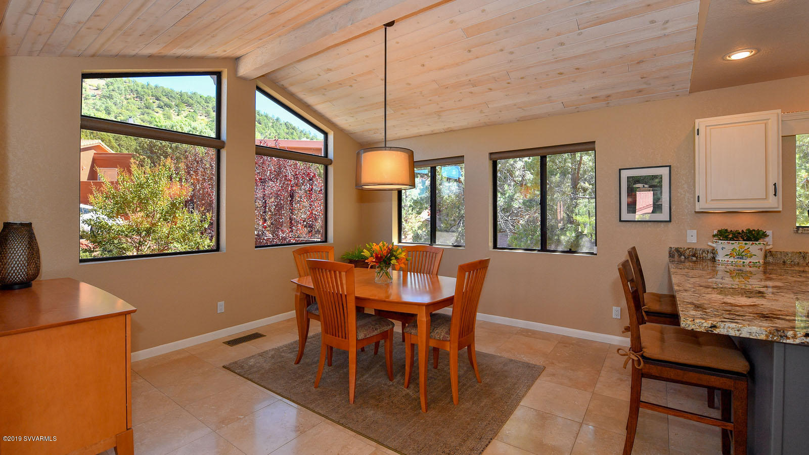 15 Sycamore Canyon Rd Sedona, AZ 86336