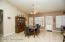 1625 W Cedar Post Lane, Cottonwood, AZ 86326