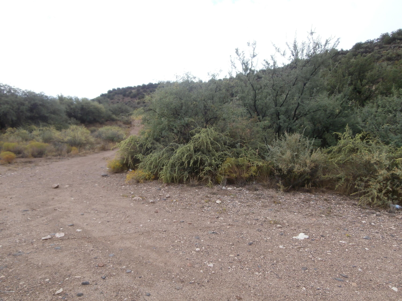 4085 E Montezuma Rimrock, AZ 86335