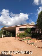 10 Yellow Sky Way, Sedona, AZ 86336