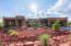 22 Lagos Court, Sedona, AZ 86351