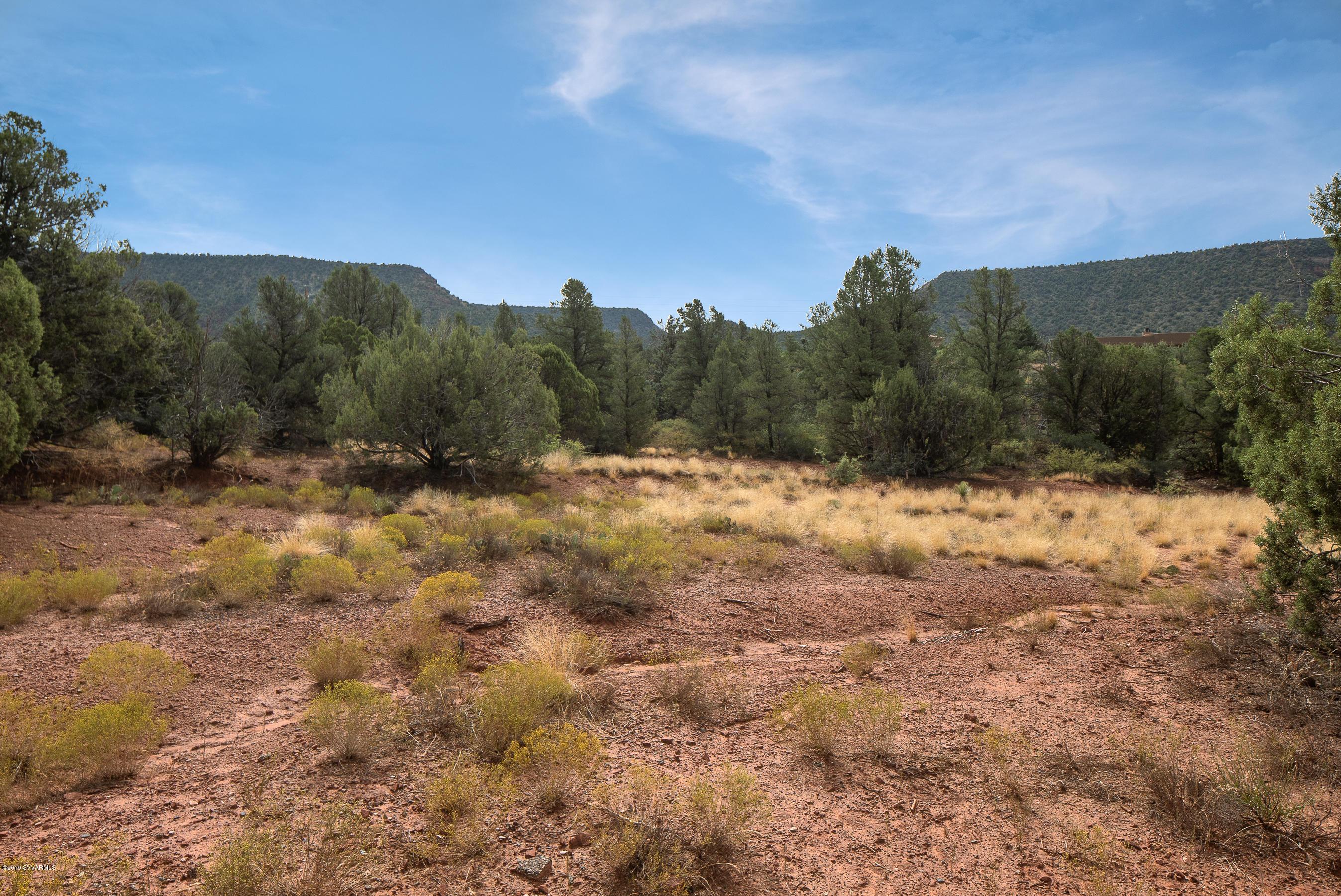 160 Pinon Valley Sedona, AZ 86351