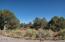 35 S Roan Court, Sedona, AZ 86336