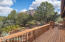 130 Color Cove Rd, Sedona, AZ 86336