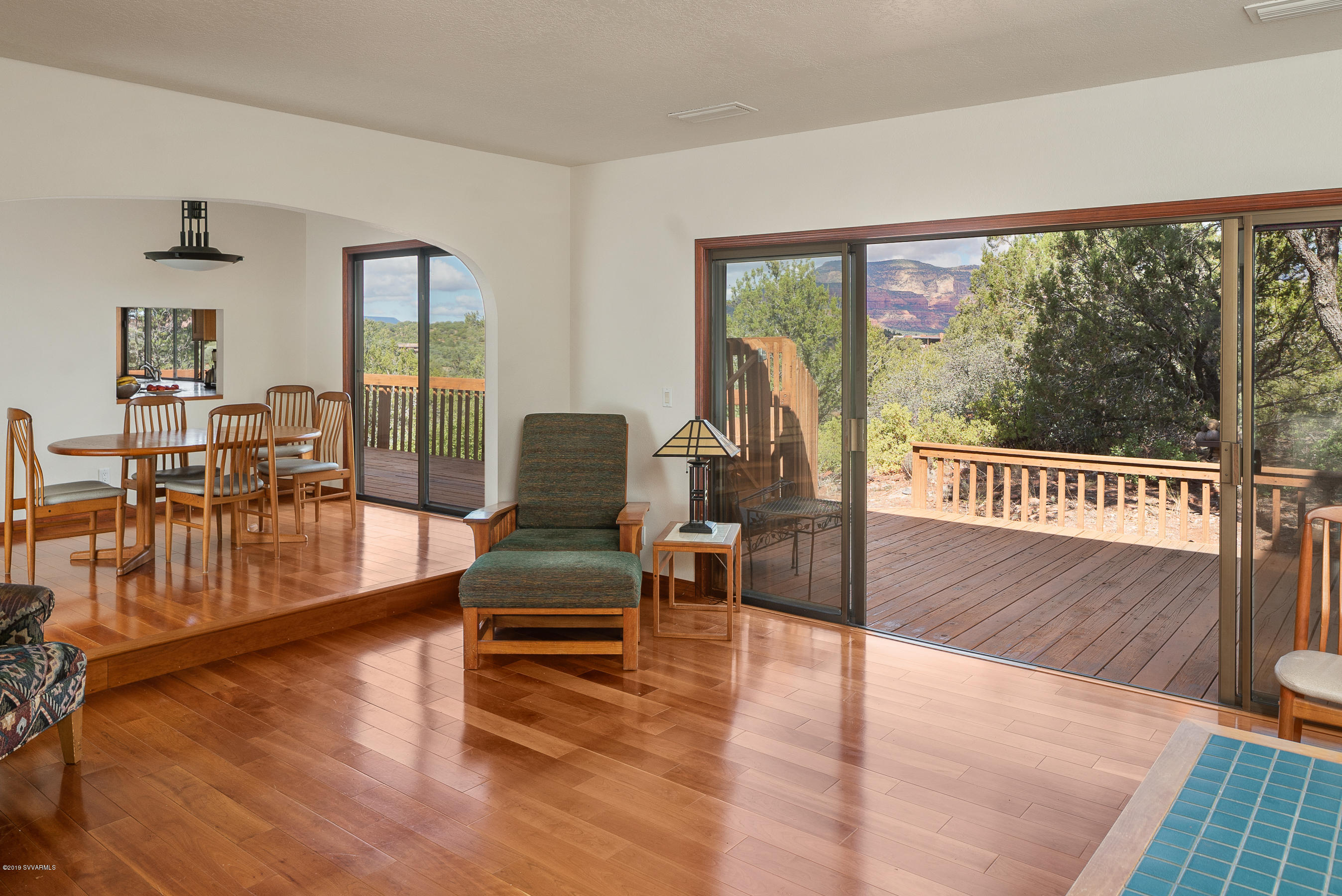 130 Color Cove Rd Sedona, AZ 86336