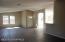 2871 S Cypress Drive, Camp Verde, AZ 86322