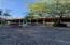 471 Antelope Drive, Clarkdale, AZ 86324