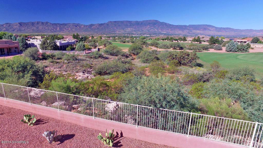 1070 S Morning Light Court Cornville, AZ 86325